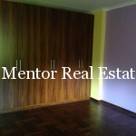 Senjak 220sqm house for sale or rent (29)