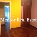 Senjak 220sqm house for sale or rent (38)