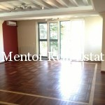 Senjak 220sqm house for sale or rent (8)