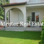 Senjak 230sqm house for rent (11)