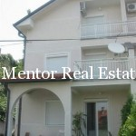 Senjak 230sqm house for rent (12)