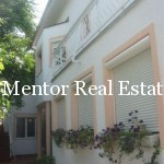 Senjak 230sqm house for rent (14)