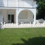 Senjak 230sqm house for rent (2)
