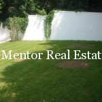 Senjak 230sqm house for rent (3)