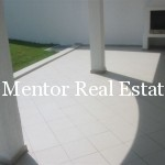 Senjak 230sqm house for rent (8)