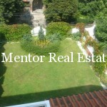 Senjak 230sqm house for rent (9)