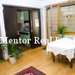 Senjak 250sqm house for rent (15)
