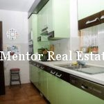 Senjak 250sqm house for rent (19)