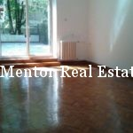 Senjak 250sqm unfurnished house for rent (2)