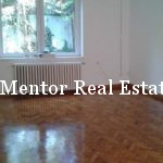 Senjak 250sqm unfurnished house for rent (3)