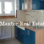 Senjak 250sqm unfurnished house for rent (6)