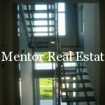 Senjak 300sqm house for rent (17)