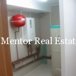 Senjak 300sqm house for rent (23)