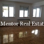 Senjak 350sqm house for rent (12)
