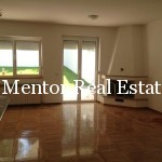 Senjak 350sqm house for rent (13)