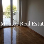 Senjak 350sqm house for rent (16)