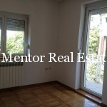 Senjak 350sqm house for rent (17)