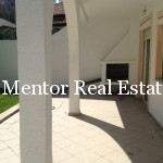 Senjak 350sqm house for rent (2)