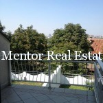 Senjak 350sqm house for rent (20)