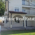 Senjak 350sqm house for rent (32)