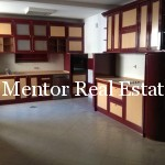 Senjak 350sqm house for rent (4)