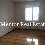 Senjak 350sqm house for rent (6)