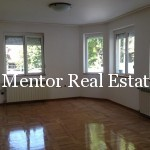 Senjak 350sqm house for rent (8)