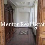 Senjak 400sqm, 1100sqm land single house for sale (10)