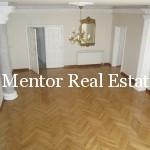 Senjak 400sqm, 1100sqm land single house for sale (11)
