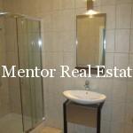 Senjak 400sqm, 1100sqm land single house for sale (14)