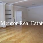 Senjak 400sqm, 1100sqm land single house for sale (16)