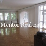 Senjak 400sqm, 1100sqm land single house for sale (17)