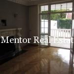 Senjak 400sqm, 1100sqm land single house for sale (21)