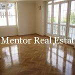 Senjak 400sqm, 1100sqm land single house for sale (28)