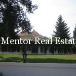 Senjak 400sqm, 1100sqm land single house for sale (3)