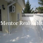 Senjak 400sqm, 1100sqm land single house for sale (35)
