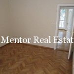 Senjak 400sqm, 1100sqm land single house for sale (36)