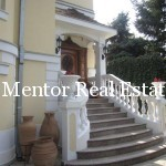Senjak 400sqm, 1100sqm land single house for sale (39)
