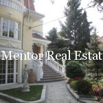 Senjak 400sqm, 1100sqm land single house for sale (4)
