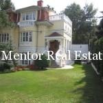 Senjak 400sqm, 1100sqm land single house for sale (5)