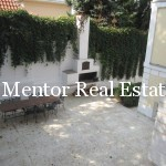 Senjak 400sqm, 1100sqm land single house for sale (6)