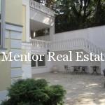 Senjak 400sqm, 1100sqm land single house for sale (8)