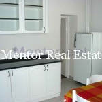 Senjak 400sqm single house for rent (12)