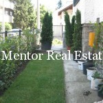 Senjak 400sqm single house for rent (15)