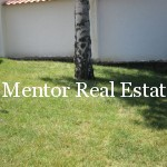 Senjak 400sqm single house for rent (16)
