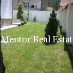 Senjak 400sqm single house for rent (17)