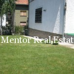 Senjak 400sqm single house for rent (18)