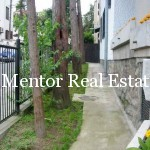 Senjak 400sqm single house for rent (2)