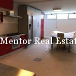 Senjak 500sqm luxury house for rent (13)