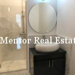Senjak 500sqm luxury house for rent (22)